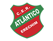 Spazzinitur - Clientes fretamento Atlântico