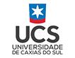 Spazzinitur - Clientes fretamento UCS