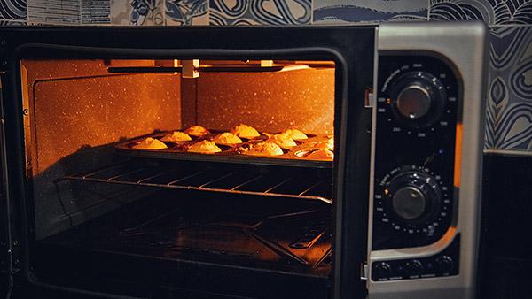 Comidas quentinhas, feitas na hora