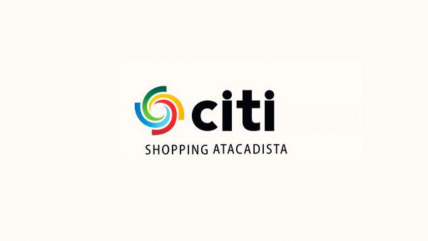 Viagem de compras Spazzinitur®: Shopping Citi Indaial